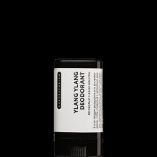 Твердый дезодорант (иланг-иланг) 14 гр.